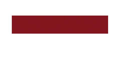 City Pointe